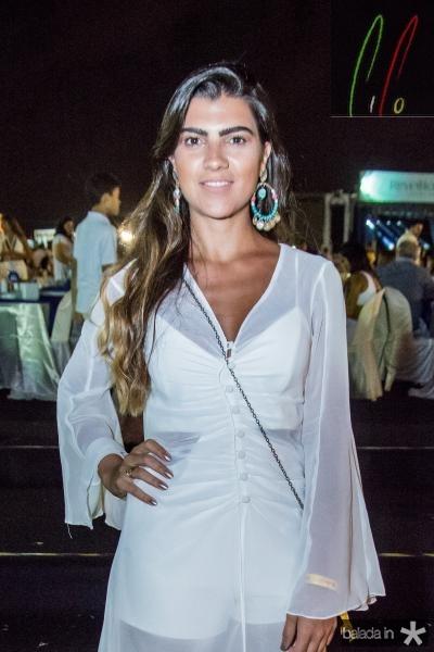 Ana Paula Borges