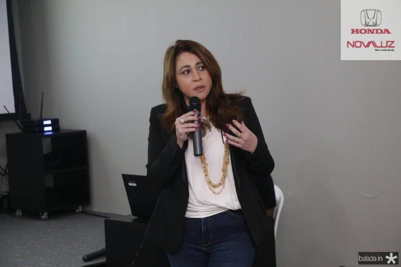 Raquel Barros 2