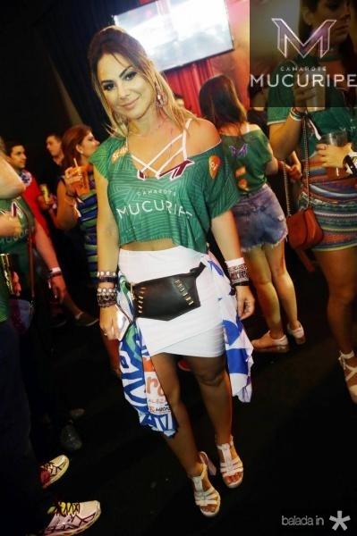 Jamille Lima