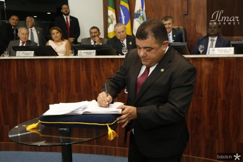 Raimundo Filho