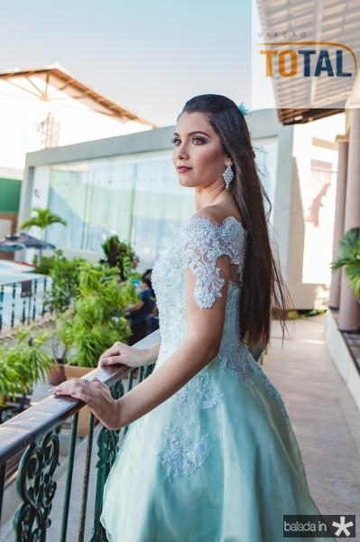 Sofia Leal (