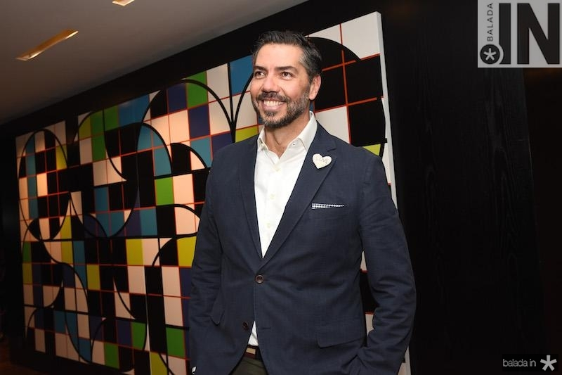 Marcelo Bacchin