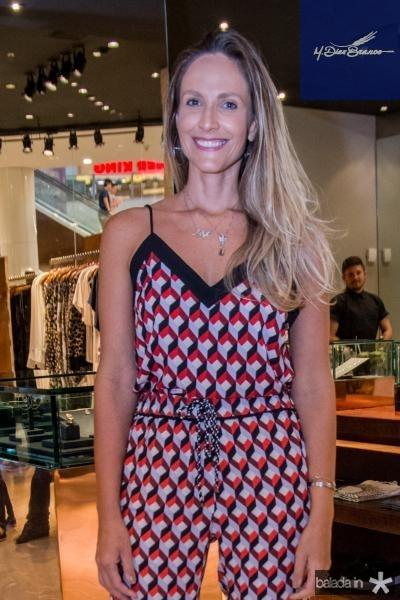 Amanda Medrado