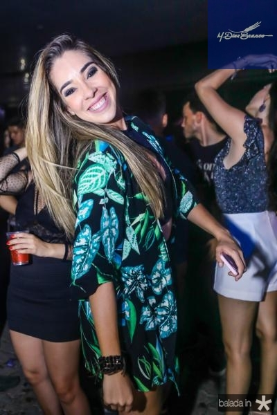 Ticiana Sousa