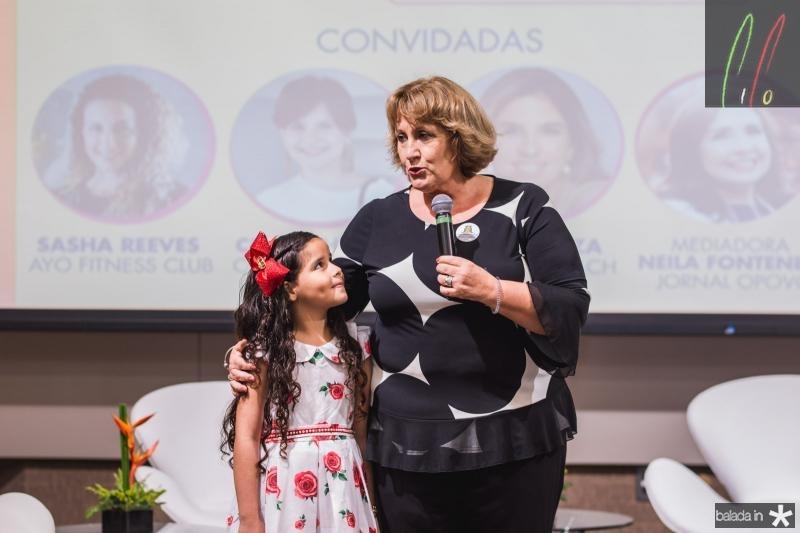Anette de Castro