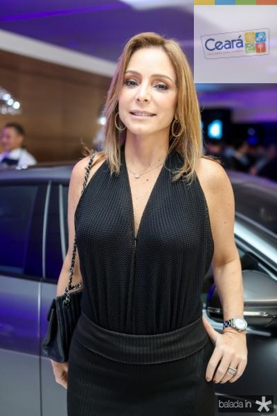 Ana Paula Daude