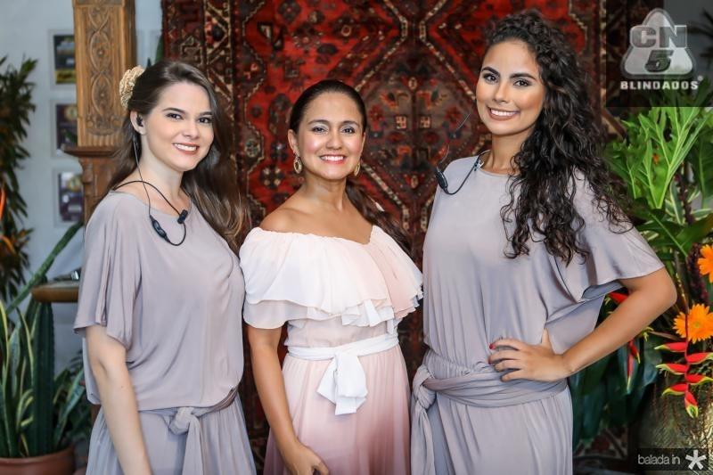 Allegra Eventos por Nazaré Santiago