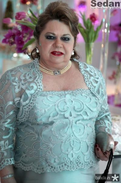 Fernanda Benevides