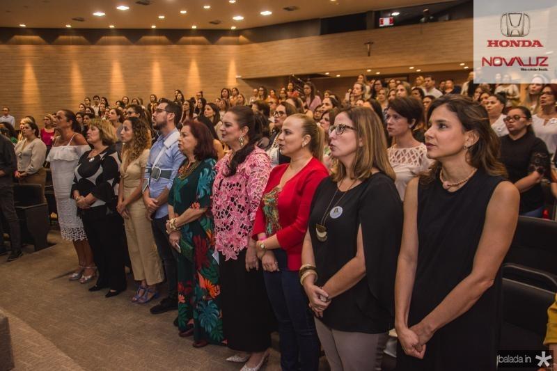 Grupo Mulheres do Brasil