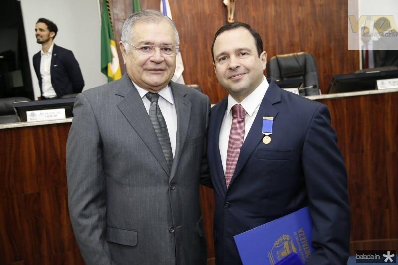 Sulivan Mota e Igor Barroso 2