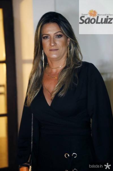 Adriana Markan
