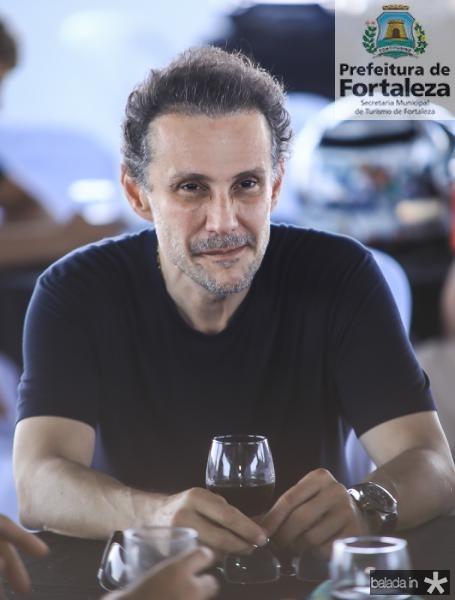 Aldonso Palacio