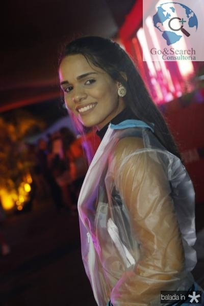 Rebeca Oliveira 1