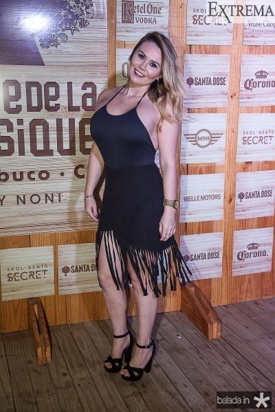 Patricia Oliveira