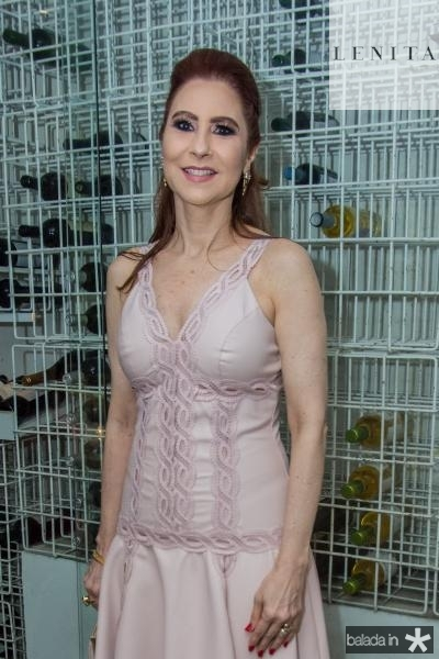 Ana Paula Barreira