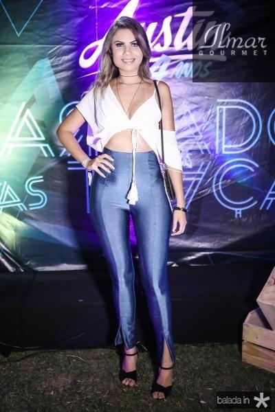 Joelma Arruda