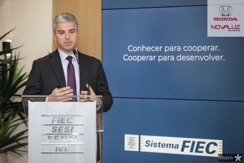 Guilherme Lencastre