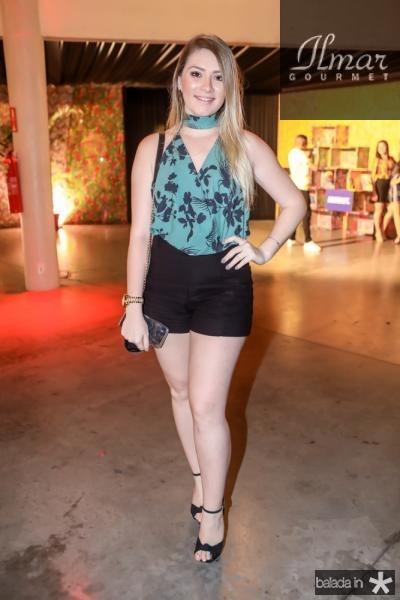 Sara Alves