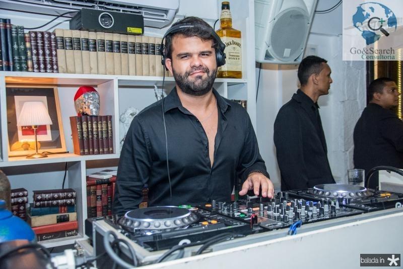 Andre Guerreiro