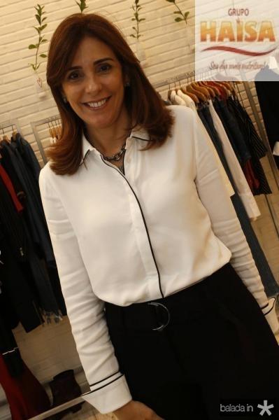 Cristina Sleiman 2