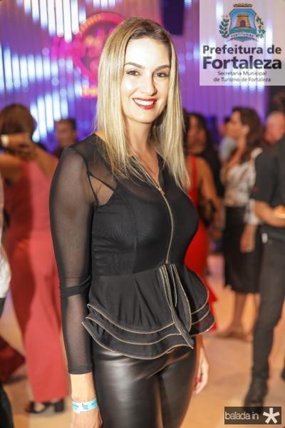 Germana Melo