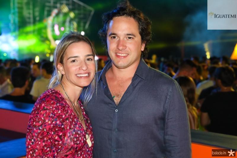 Renata Barcellos e Rafael Vidigal-3