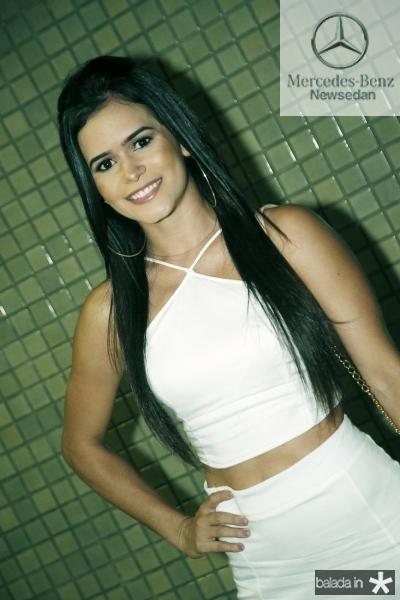 Beatriz Oliveda