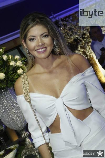 Ingrid Macedo 2