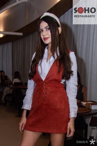 Lorena Baecker