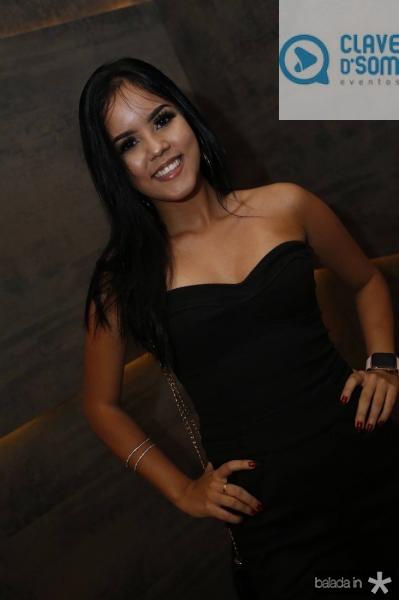 Mariana Braz 2