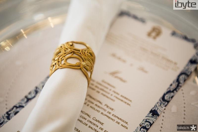 Casamento Dico Carneiro e Roberta Ary 8