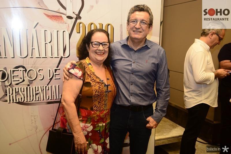 Nereide Figueiredo, Jorge Lotif7