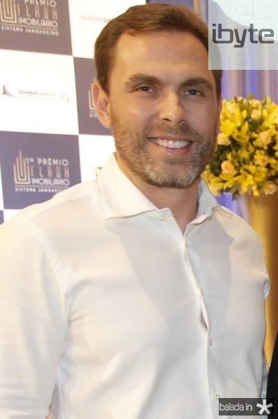 Carlos Fiuza