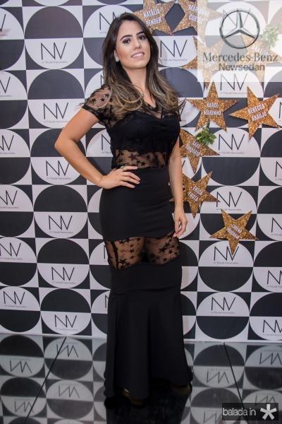 Marianne Cortez