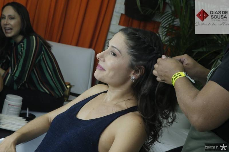 Livia Leite