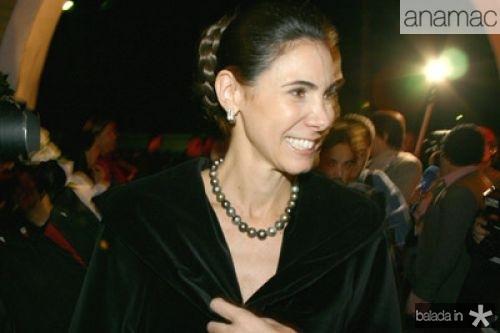 Paola Mansur Flecha de Lima