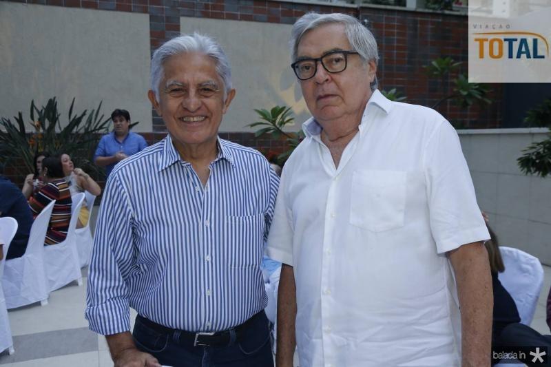 Oto Sa Cavalcante e Roberto Farias 1