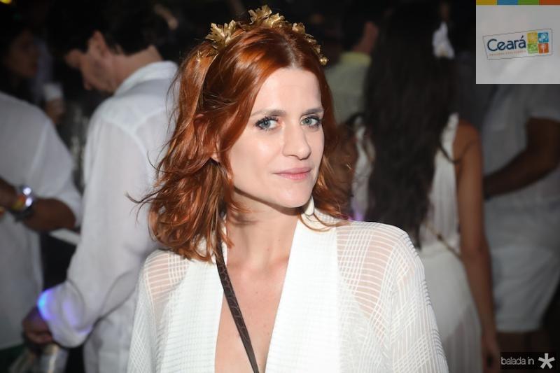 Giuliana Romano