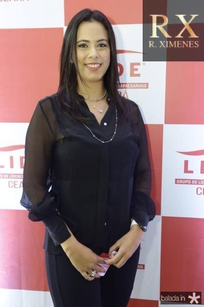 Monica Parente