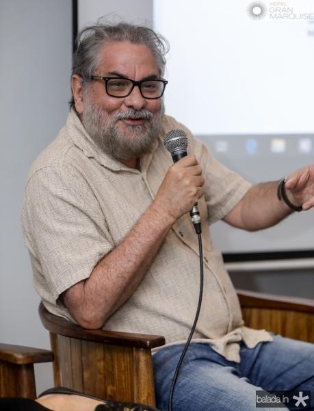 Paulo Linhares