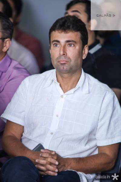 Marcos Novais