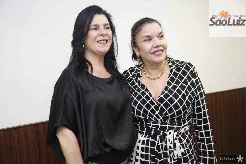 Silvinha Fiuza e Ana Juacaba 3