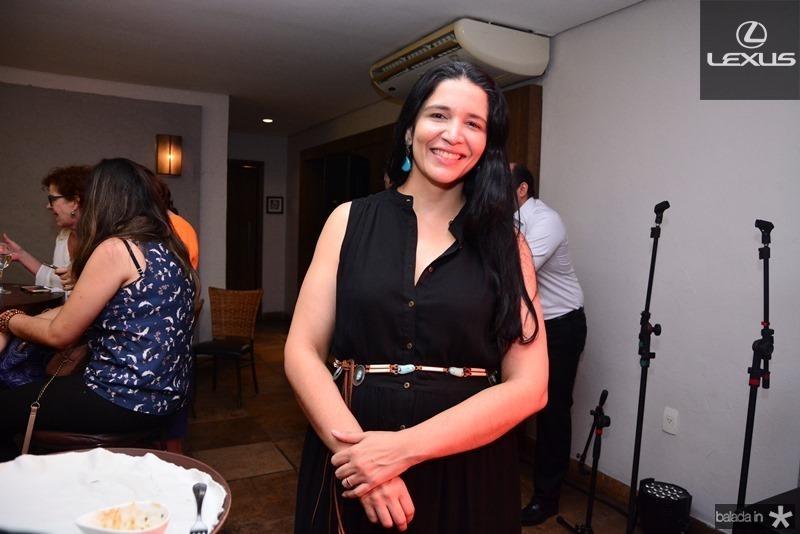 Manuela Macedo