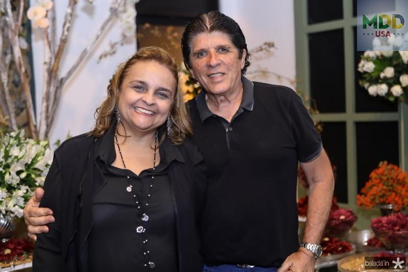 Toca Colto e Dito Machado