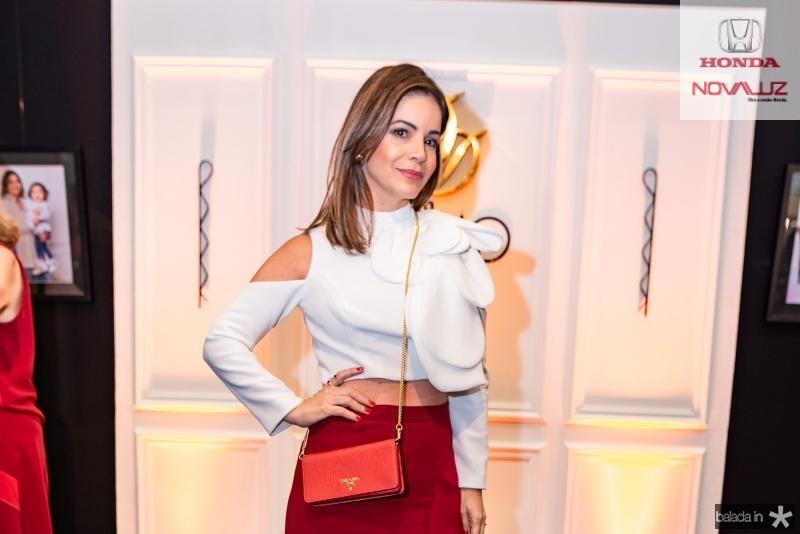 Daniela Linhares