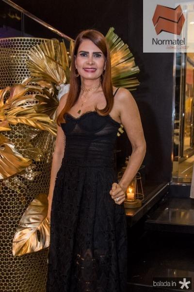 Lorena Pouchain