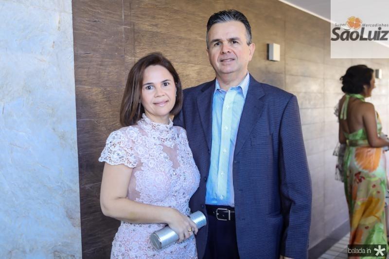 June e Helano Borges