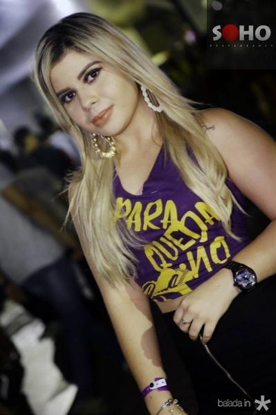 Fernanda Damasceno