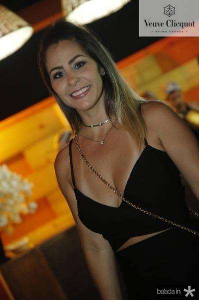 Vanessa Magalhaes 2