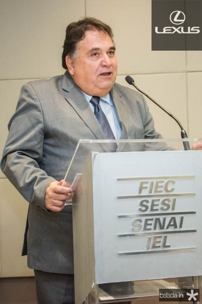 Carlos Alberto Lancia